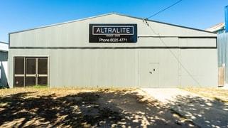 368 Urana Road Lavington NSW 2641