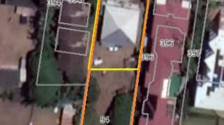 395 Esplanade Torquay QLD 4655