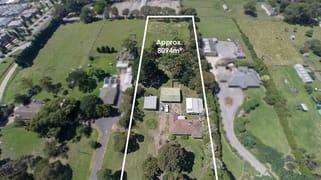 185 Berwick-Cranbourne Road Cranbourne East VIC 3977