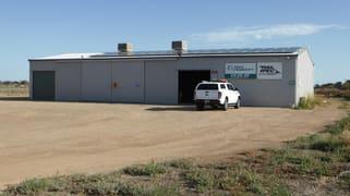 Lot 22 Broadstock Road Port Pirie SA 5540