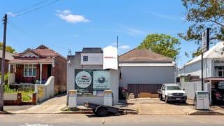 249-251 Norton Street Leichhardt NSW 2040