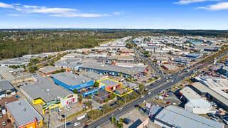 96 Redland Bay Road Capalaba QLD 4157