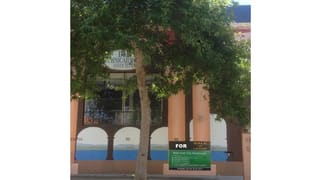 3/8 Brown Street East Perth WA 6004