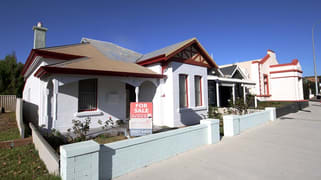 61 Durlacher Street Geraldton WA 6530