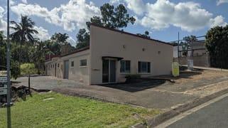 4 Commerce Close Cannonvale QLD 4802