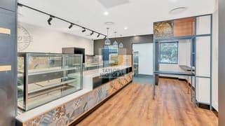 3/497- 499 Windsor Road Baulkham Hills NSW 2153