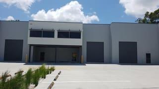 Unit 5/13-17 Enterprise Street Cleveland QLD 4163