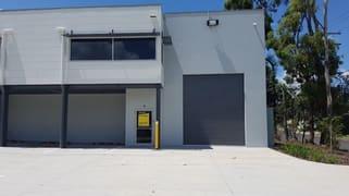 Unit 9/13-17 Enterprise Street Cleveland QLD 4163