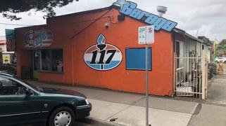 Shop/117 Thompson Avenue Cowes VIC 3922