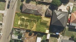 Francis Avenue Brighton-le-sands NSW 2216