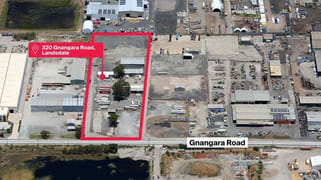 320 Gnangara Road Landsdale WA 6065