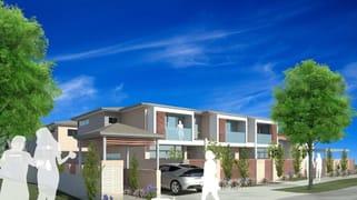 116-118 Karne Street Roselands NSW 2196