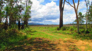 Lot 17 Springs Road, Paddy's Green, Mareeba QLD 4880