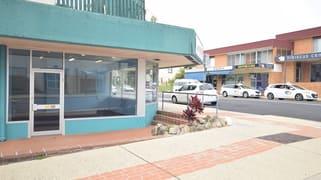 Shop 1/1 Kent St Nambucca Heads NSW 2448