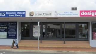 2/59 Torquay Road Pialba QLD 4655
