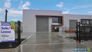 1/66 Industrial Circuit Cranbourne West VIC 3977