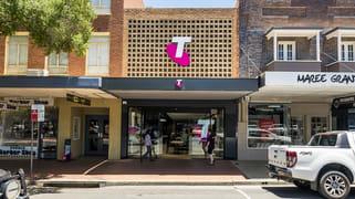 304 Clarinda Street Parkes NSW 2870