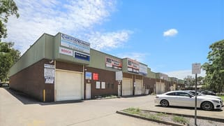6/4 Anella Avenue Castle Hill NSW 2154