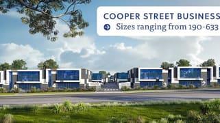 81-85 Cooper Street Campbellfield VIC 3061