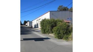9 McCourt Road Moss Vale NSW 2577