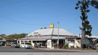 24 Robertson Road Torbanlea QLD 4662
