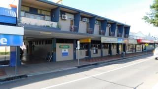 160-162 Queen Street Ayr QLD 4807
