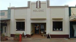 12 Bank Street Molong NSW 2866