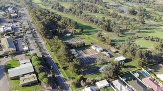 Lot 62 Maitland Street Muswellbrook NSW 2333