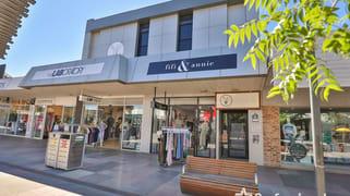 72 & 72a Langtree Avenue Mildura VIC 3500