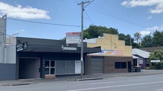 243 & 241 Lutwyche Road Windsor QLD 4030