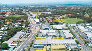 10 Harvest Court Southport QLD 4215