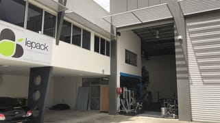 4/36-38 Newheath Drive Arundel QLD 4214