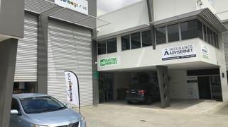 7/36-38 Newheath Drive Arundel QLD 4214