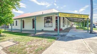 82 - 84A Piper Street Bathurst NSW 2795
