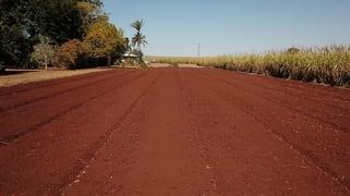 125 Weir Road, Magnolia QLD 4650