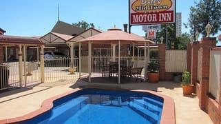 60 Condamine Street Dalby QLD 4405