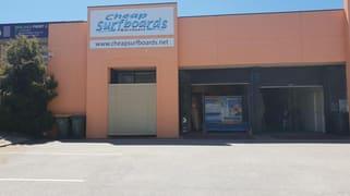 1/2 Enterprise Crescent Malaga WA 6090