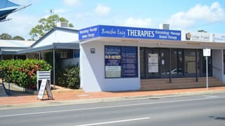 Shop 1/59 Torquay Road Pialba QLD 4655