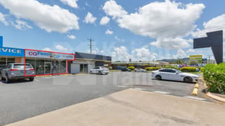 Whole of the property/4/287 Richardson Road Kawana QLD 4701
