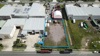 23 Link Crescent Coolum Beach QLD 4573