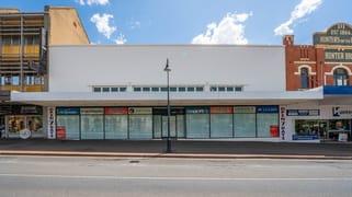 62-66 Fitzmaurice Street Wagga Wagga NSW 2650
