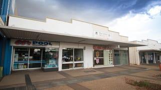 31 Miles Street Mount Isa QLD 4825
