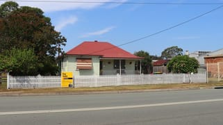 39-39a Whitbread Street Taree NSW 2430