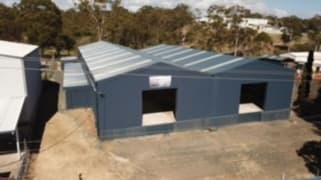 50 Gladstone Benaraby Road Toolooa QLD 4680