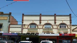 81-87 Summerland Way Kyogle NSW 2474