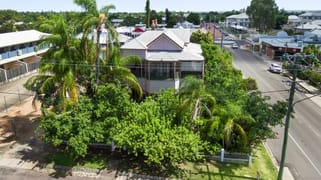 63 Hodgkinson Street (Cnr High Street) Charters Towers City QLD 4820
