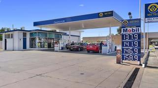 375-377 Cressy Street Deniliquin NSW 2710