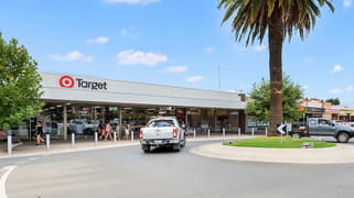 21-27 High Street Cobram VIC 3644