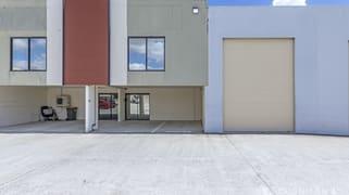 14/29 Blanck Street, Ormeau QLD 4208