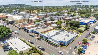 70 Neil Street, Toowoomba City QLD 4350